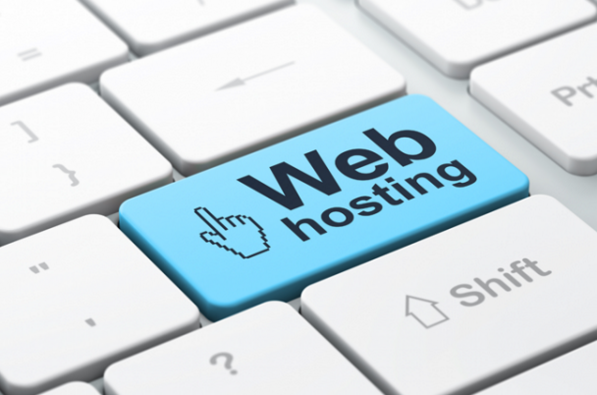 cach-chọn-hosting-tot