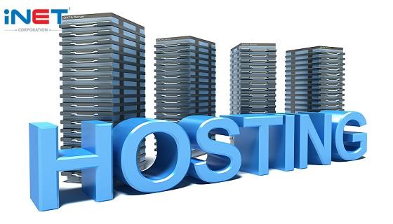 hosting-inet
