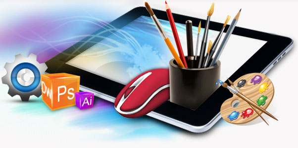web-design-marketing