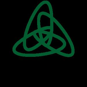 logo-openvz