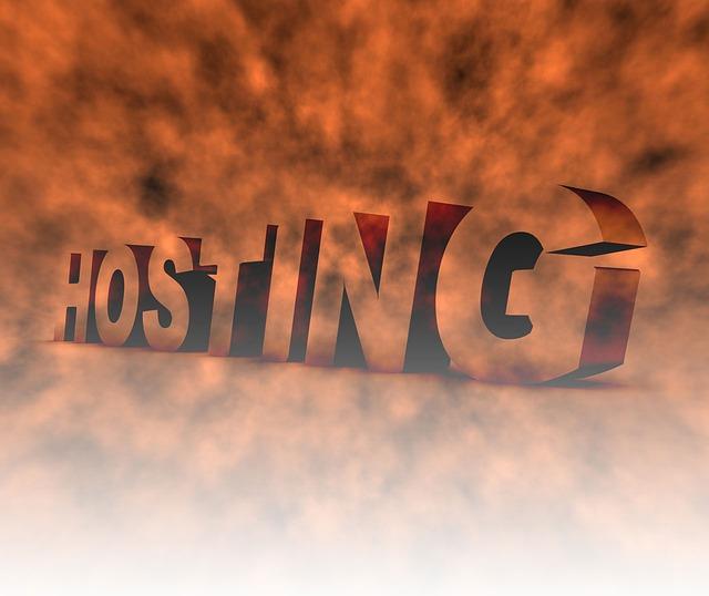 Dich-vu-hosting-tot-can-lua-chon-nhu-the-nao
