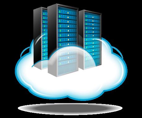 Cloud server công nghệ lưu trữ giờ ra sao?