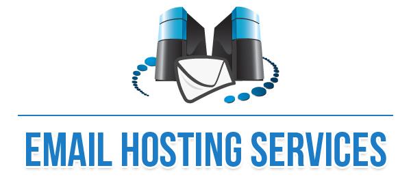 Ưu điểm của dịch vụ Email Hosting