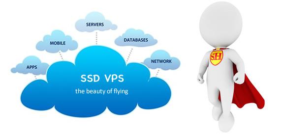 Thuê VPS loại nào là tốt cho doanh nghiệp?