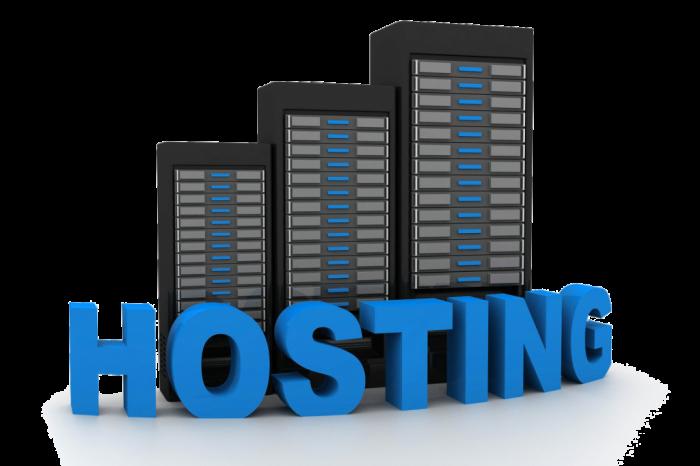 quản trị hosting