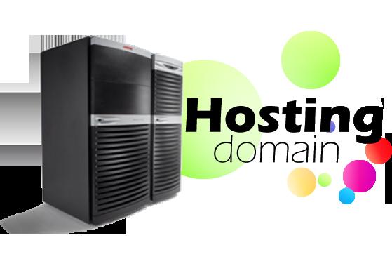 Hosting-omain-va-hosting-website-la-gi