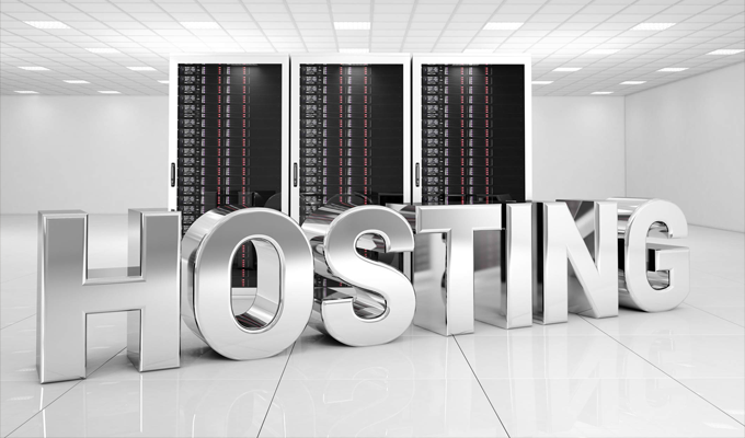 hosting-la-gi-shared-hosting-la-gi