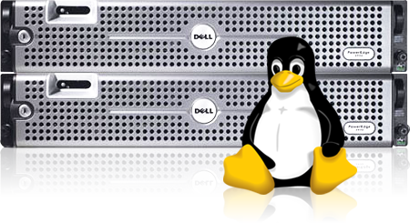 linux-shared-img