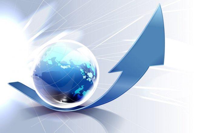 Mua hosting có phí sẽ mang lại những lợi ích gì cho khách hàng