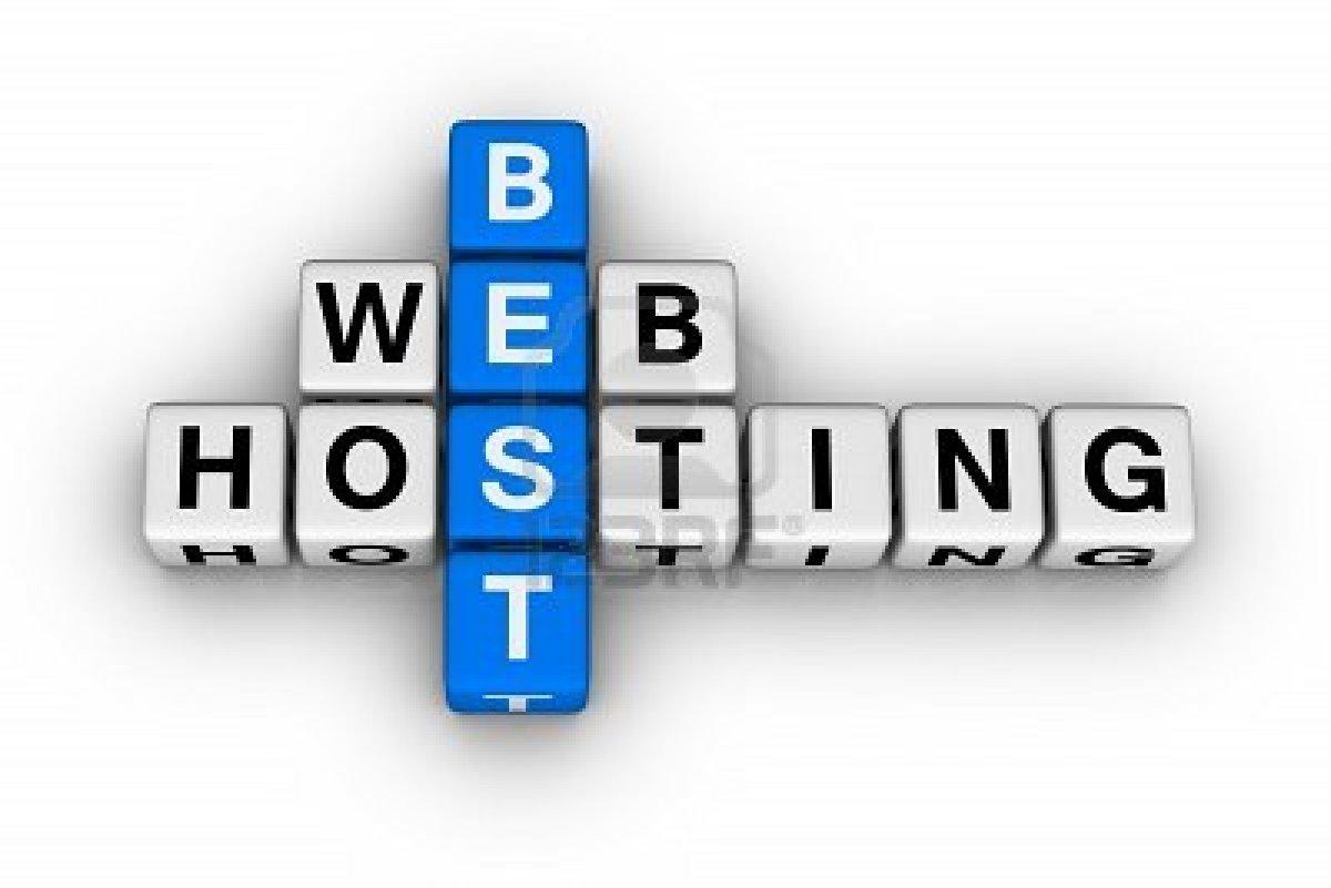 Những yếu tố đánh giá và lựa chọn một Hosting SEO