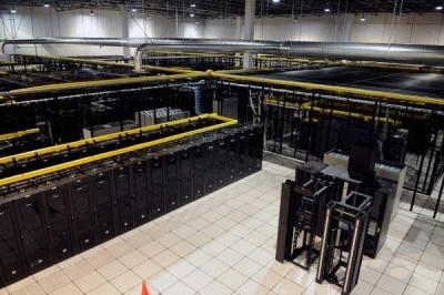 Linux reseller hosting là gì?