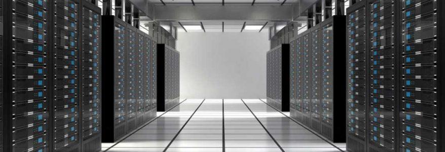Tại sao vps lại đắt hơn hosting?