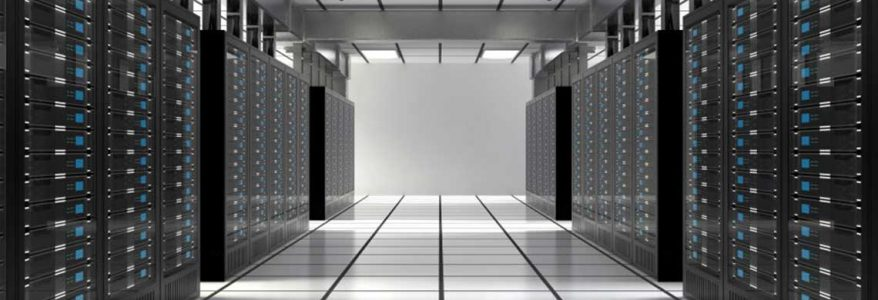 Mua hosting tại iNET hay cloud hosting tại iNET?