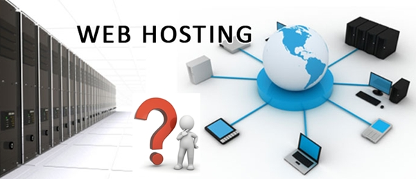 cách tính dung lượng băng thông cho website khi mua hosting