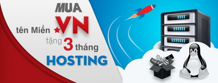 domain-hosting-ladingpage