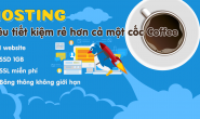 Tìm hiểu những ưu đãi khi đăng ký hosting iNET