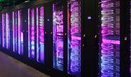 Chọn datacenter cần đảm bảo những yếu tố như thế nào?