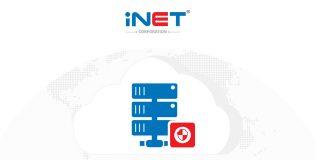 Đăng ký hosting iNET chỉ 69k cho không giới hạn băng thông và dung lượng