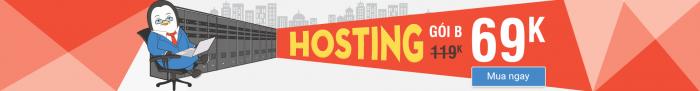 đăng ký hosting inet chỉ 69k