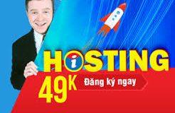 Quá bất ngờ khi đăng ký hosting chỉ với giá 49k