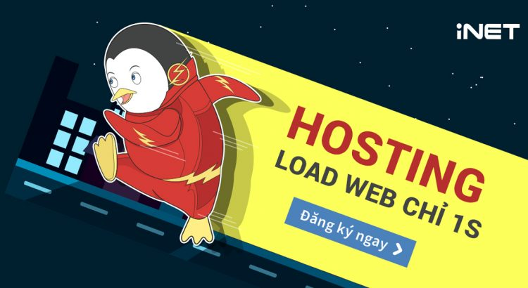 hosting-load-1s
