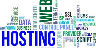 Điều bạn cần biết trước khi đăng kí hosting cho website