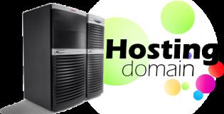 Tại sao website bán hàng không thể thiếu Domain hosting?