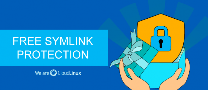 symlink-protection-cloud-linux