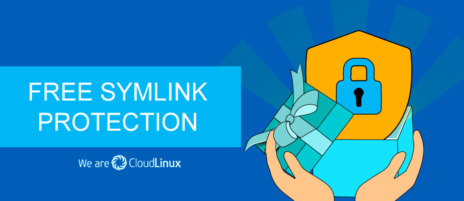 symlink-protection-cloud-linux