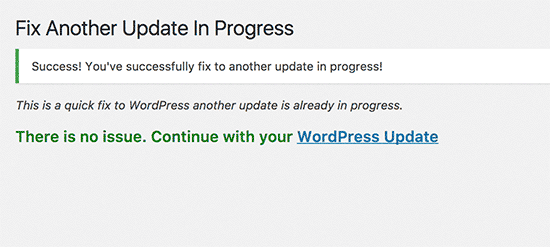 updatelockfixed