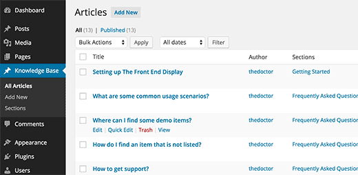 add-kb-articles