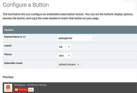 config-button-ytsubscribe