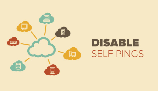 disableselfpings