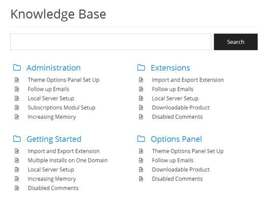 knowledgebaseplugin