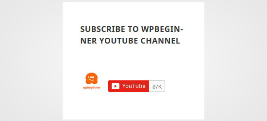 subscribe-youtube-channel-sidebar
