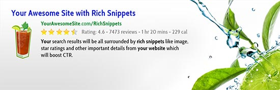 aios-rich-snippets