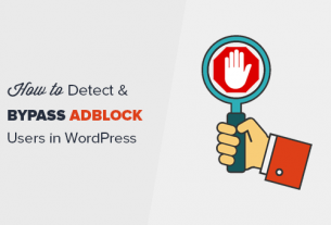 detectadblock