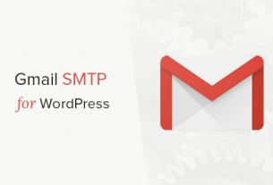 gmailsmtpforwp-1