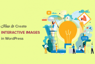how-to-create-interactive-images-2