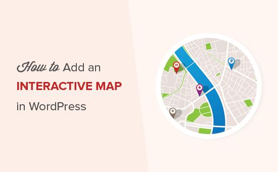 interactivemapwp