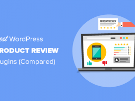 productreviewplugins