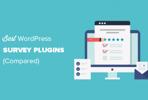 wp-survey-plugins