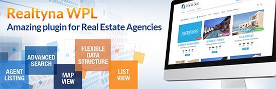 wpl-real-estate
