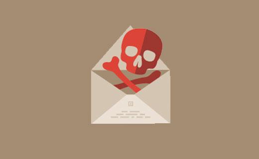 emailerrors