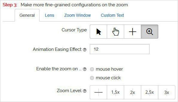 general-configuration-zoom-image-2