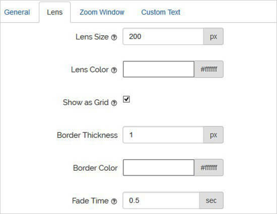 lens-configuration-zoom-image-2