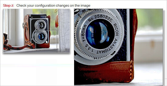 preview-zoom-image-2