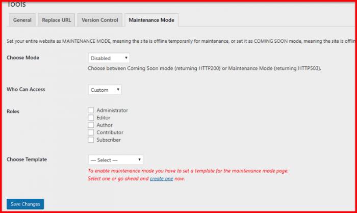 Activate-Maintenance-Mode-via-Elementor