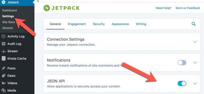 Jetpack-JSON-API-700x323