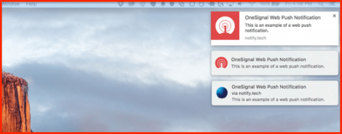 best-push-notification-plugins-3